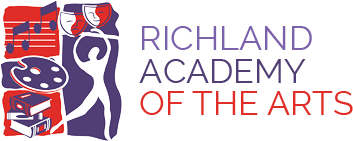Academy Of The Arts >> Richland Academy Of The Arts Lessons Group Classes And Performances